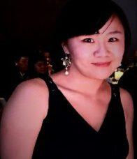 Chrsitina Wang Article pitcure July 2021